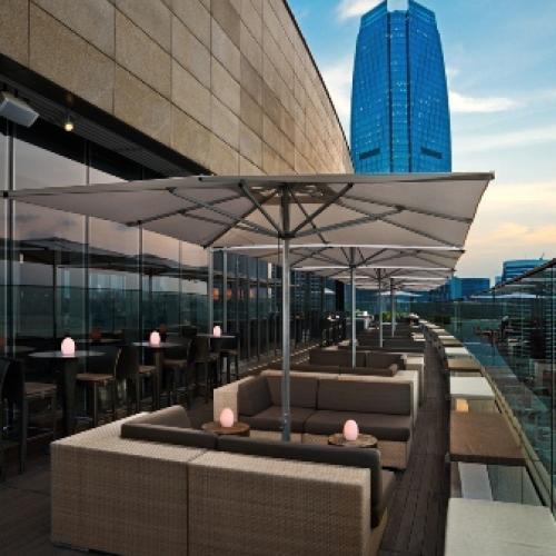 Sugar (Bar.Deck.Lounge)--Hong Kong Island-Hong Kong