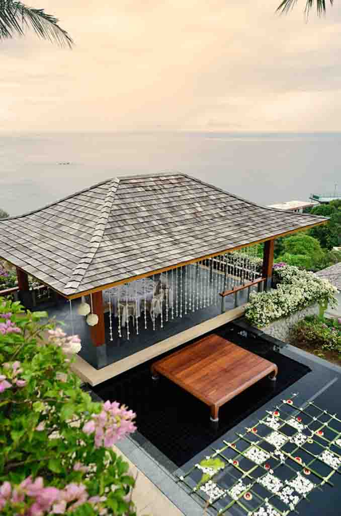 Andara Resort & Villas 度假別墅(人)-2