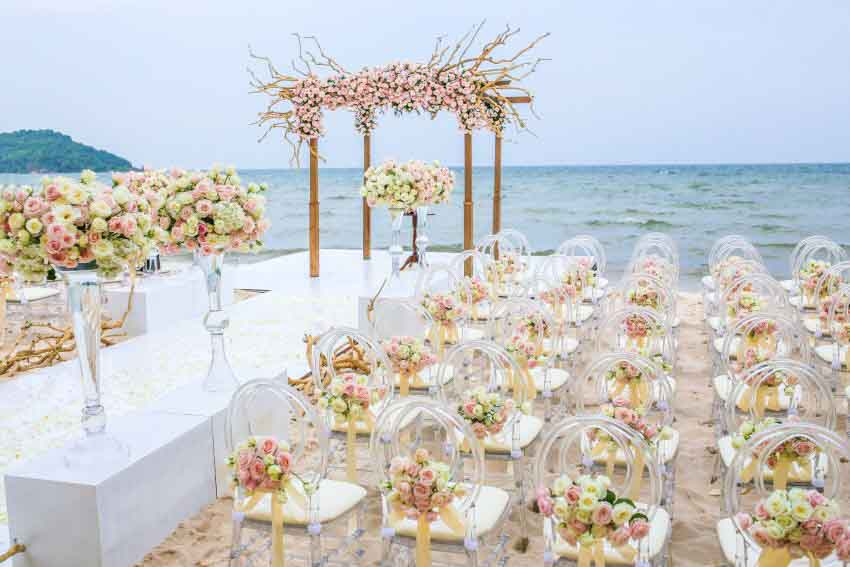 JW Marriott Phu Quoc Wedding Package (15 pax)-15