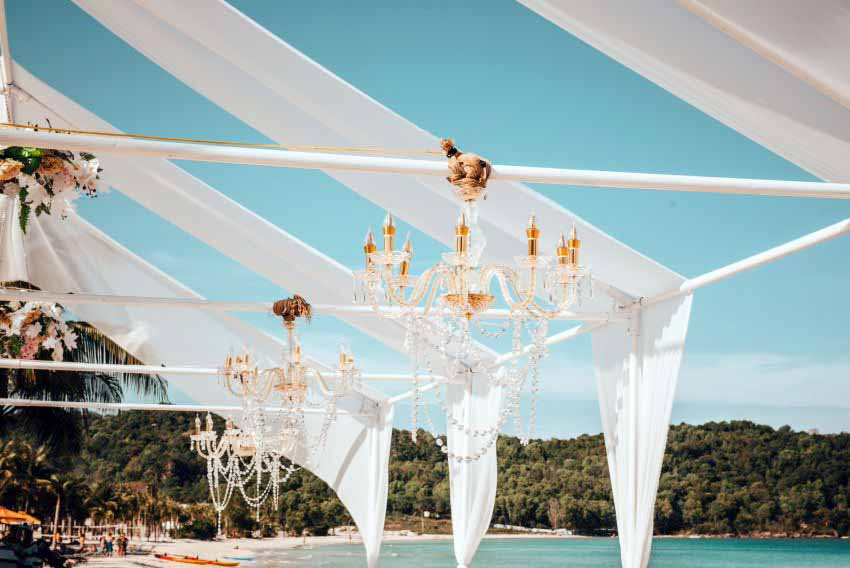 JW Marriott Phu Quoc Wedding Package (15 pax)-5