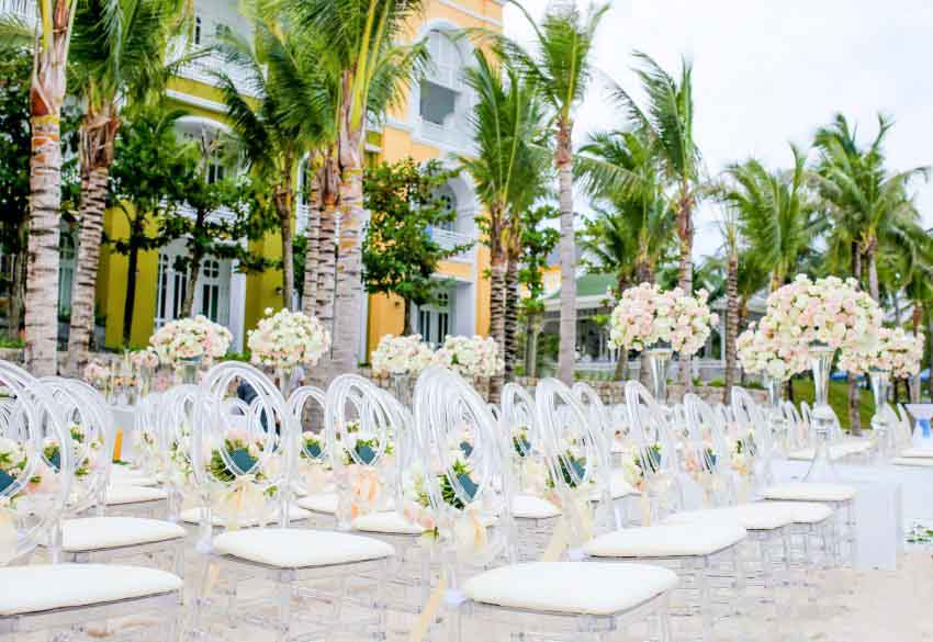 JW Marriott Phu Quoc Wedding Package (15 pax)-13