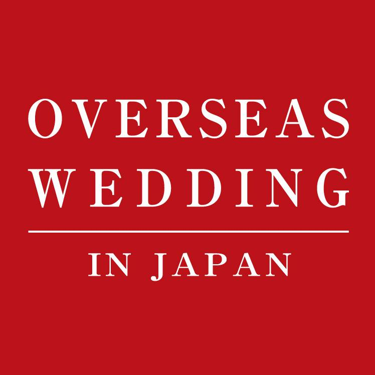 Overseas wedding in Japan--京都-東京/京都