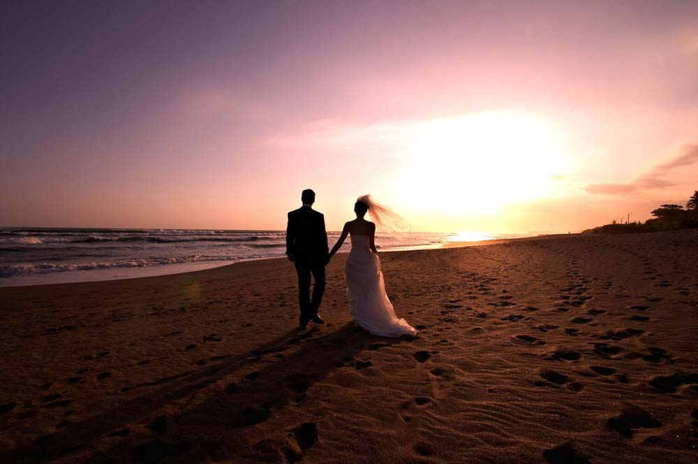 5 BR Ombak Luwung Beachfront Estate Wedding Venue (75-150 pax) Inclusive of 3 Night Stay  + Photography & Videography + Makeup & Hair + Decorations-7