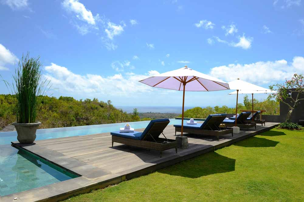 3 BR Villa Sena VI Wedding Venue (20 pax) Inclusive of 3 Night Stay