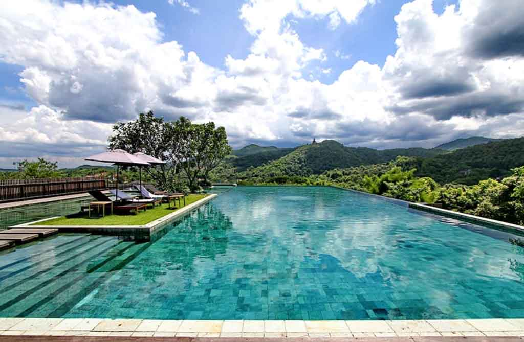 Veranda High Resort Chiang Mai (50 Pax) -12