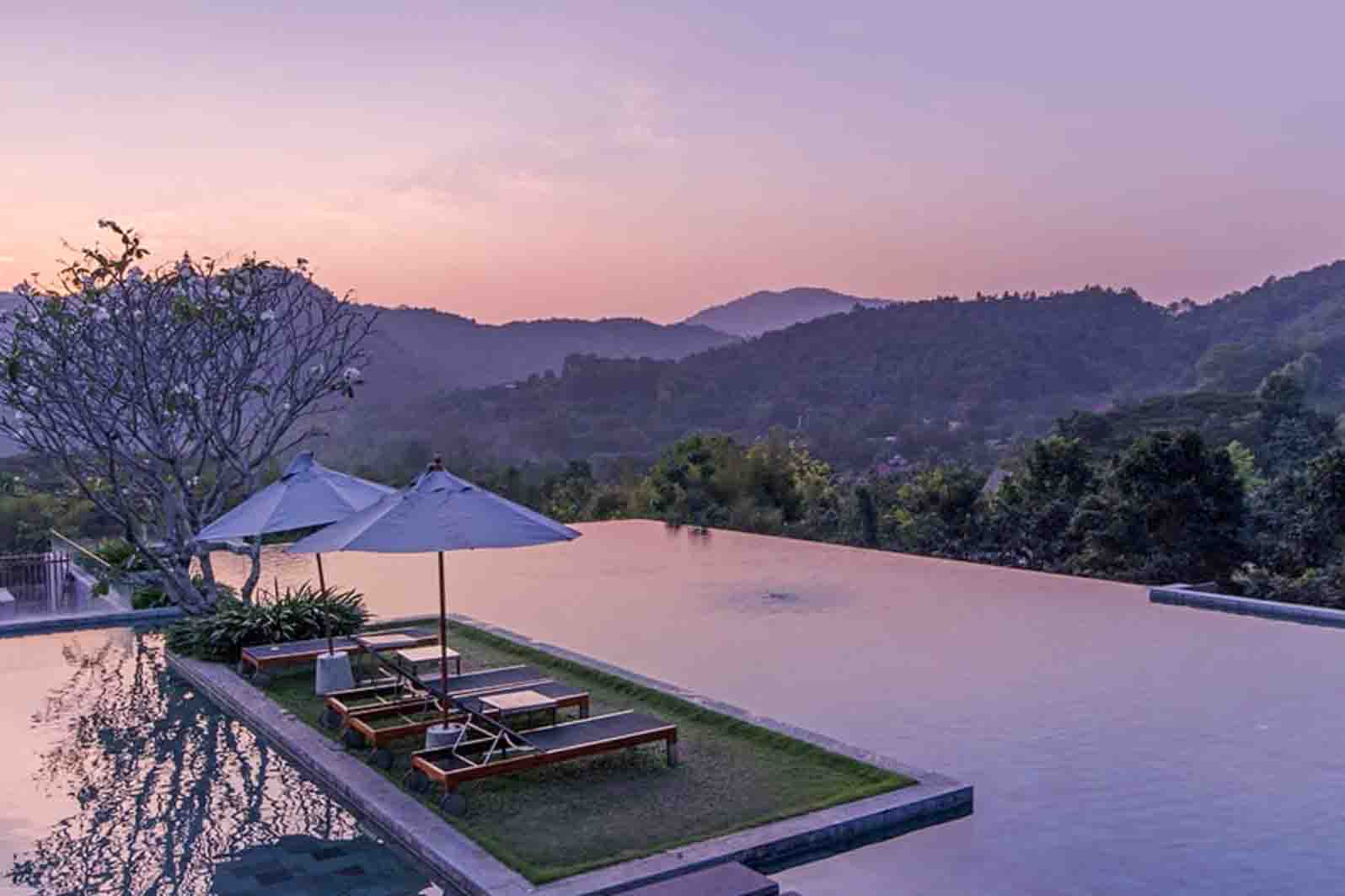Veranda High Resort Chiang Mai (50 Pax) -13
