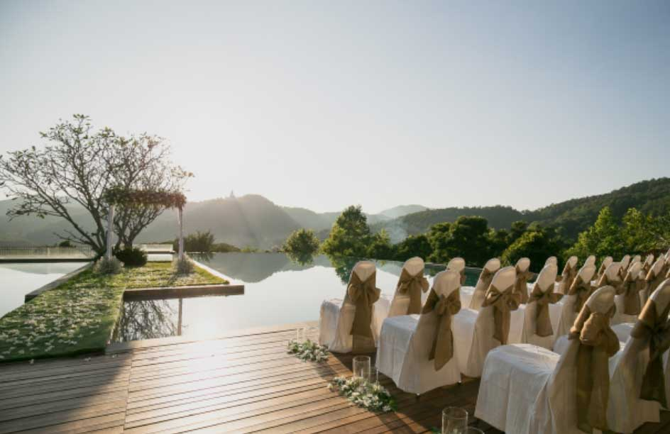 Veranda High Resort Chiang Mai (50 Pax) -5