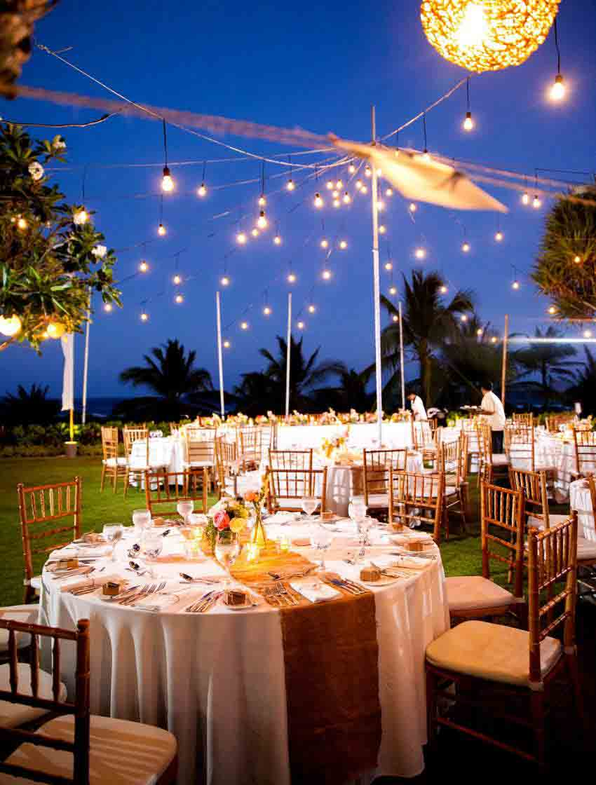 Grand Hyatt Bali Beach All-Inclusive Wedding (20 pax)-12