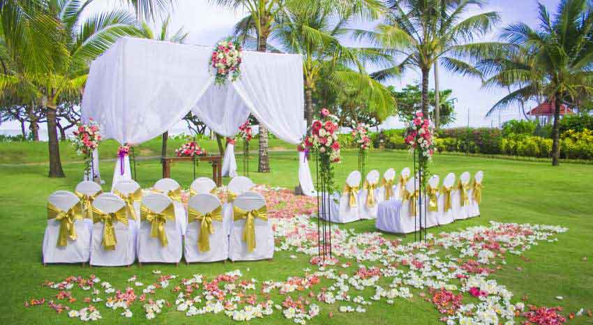 Grand Hyatt Bali Beach All-Inclusive Wedding (20 pax)-9