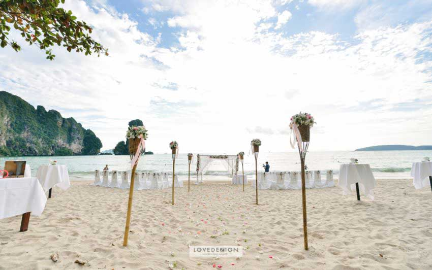 Centara  Grand Beach Resort & Villas Krabi  (2 pax)-10