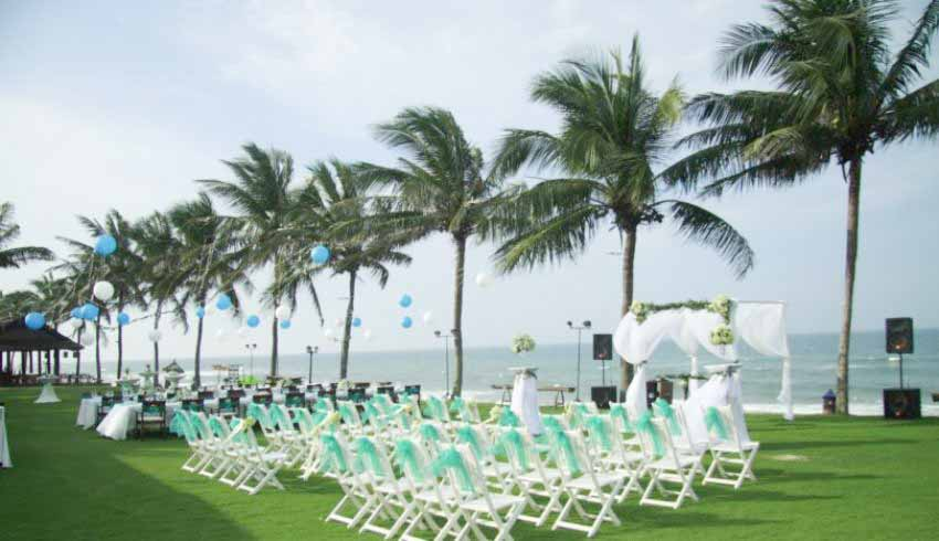 Palm Garden Resort Wedding Package (30 pax)-4
