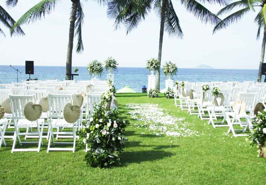Palm Garden Resort Wedding Package (30 pax)-8