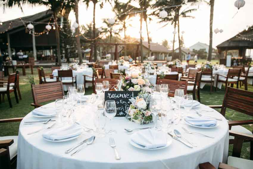 Palm Garden Resort Wedding Package (30 pax)-9