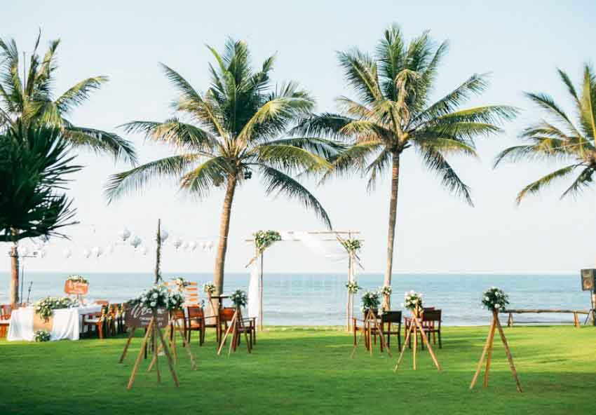 Palm Garden Resort Wedding Package (30 pax)-11