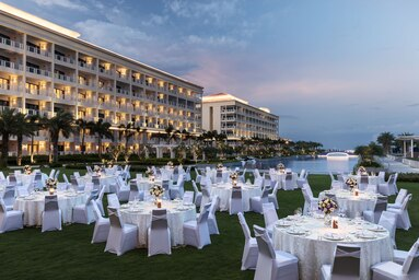 Sheraton Grand Danang Resort Pure Harmony (30 pax)-2