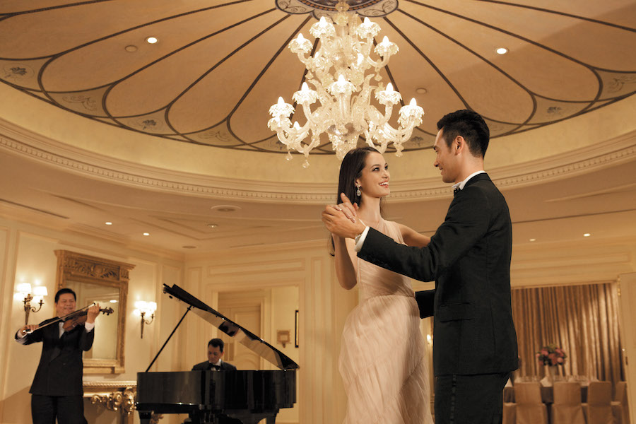 The Peninsula Hong Kong - Hong Kong - Venues - PRODUCT PHOTO - 1b4b7b10b13b16b2b5b8b11b
