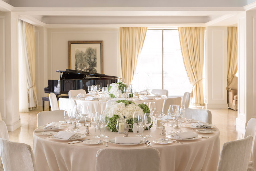 The Peninsula Hong Kong - Hong Kong - Venues - PRODUCT PHOTO - 1b4b7b10b13b16b2b5b8b11b14b17b3b6b9b12b