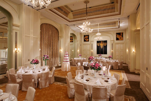 The Peninsula Hong Kong - Hong Kong - Venues - PRODUCT PHOTO - 1b4b7b10b13b16b2b5b8b11b14b17b3b6b