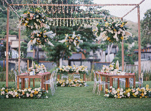 POSH WEDDING - Hong Kong - Wedding Planners - PRODUCT PHOTO - 1b4b7b10b13b16b2b5b8b11b14b17b3b6b9b