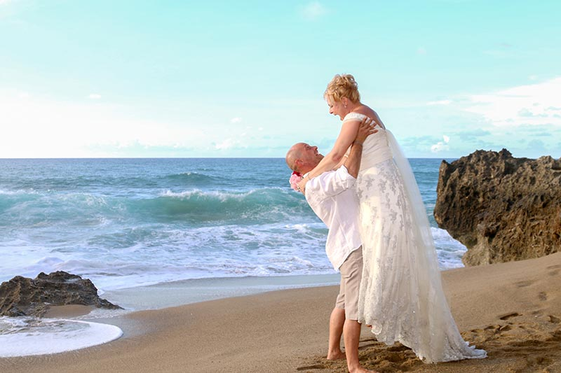 Destination Dream Weddings Planning Package-22
