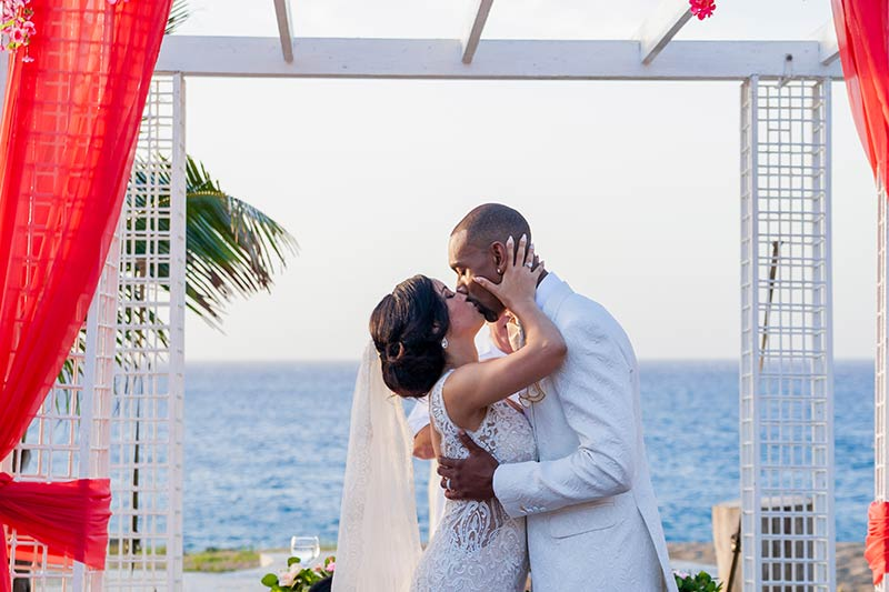 Destination Dream Weddings Planning Package-18