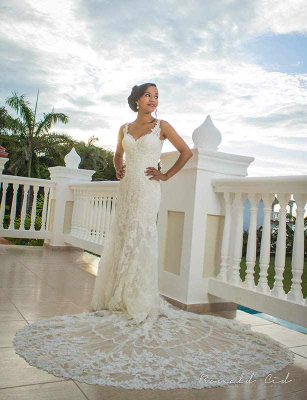 Destination Dream Weddings Planning Package-5