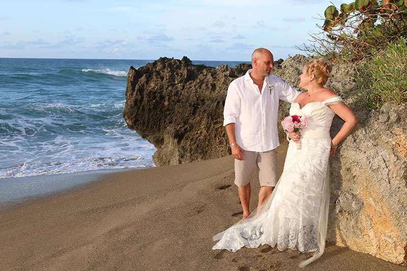 Destination Dream Weddings Planning Package-40