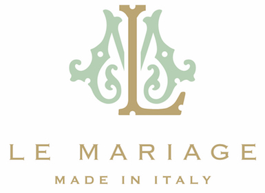 Le Mariage made in Italy--意大利-意大利