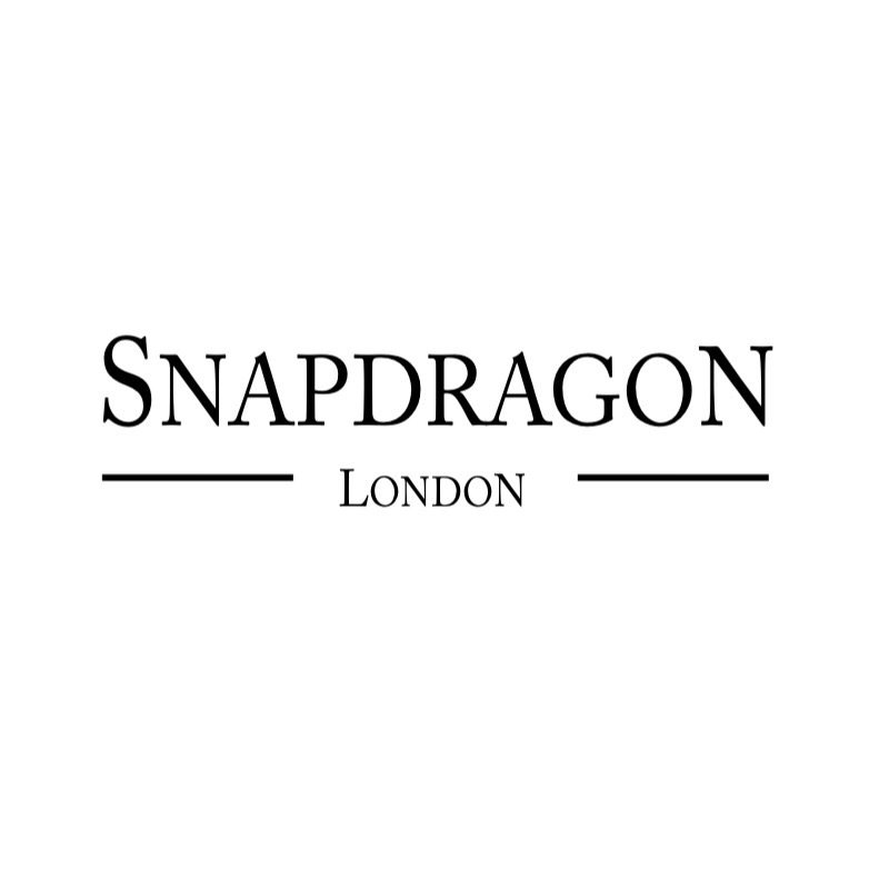 Snapdragon London--意大利-意大利
