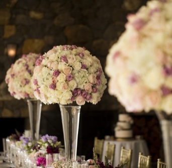 Bliss Creations-Wedding Planners-Hong Kong Island-Hong Kong